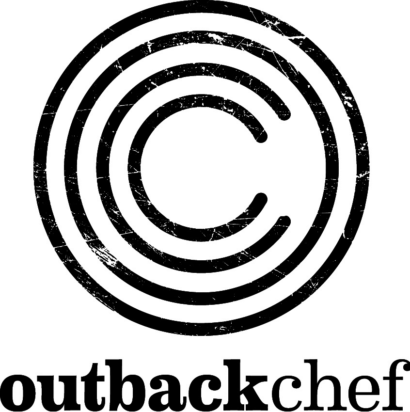 Outback Chef