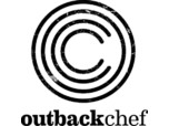 Outback Chef Sticky Logo