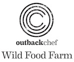 Outback Chef Logo