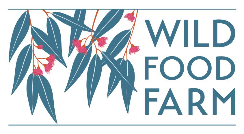 wild food farm